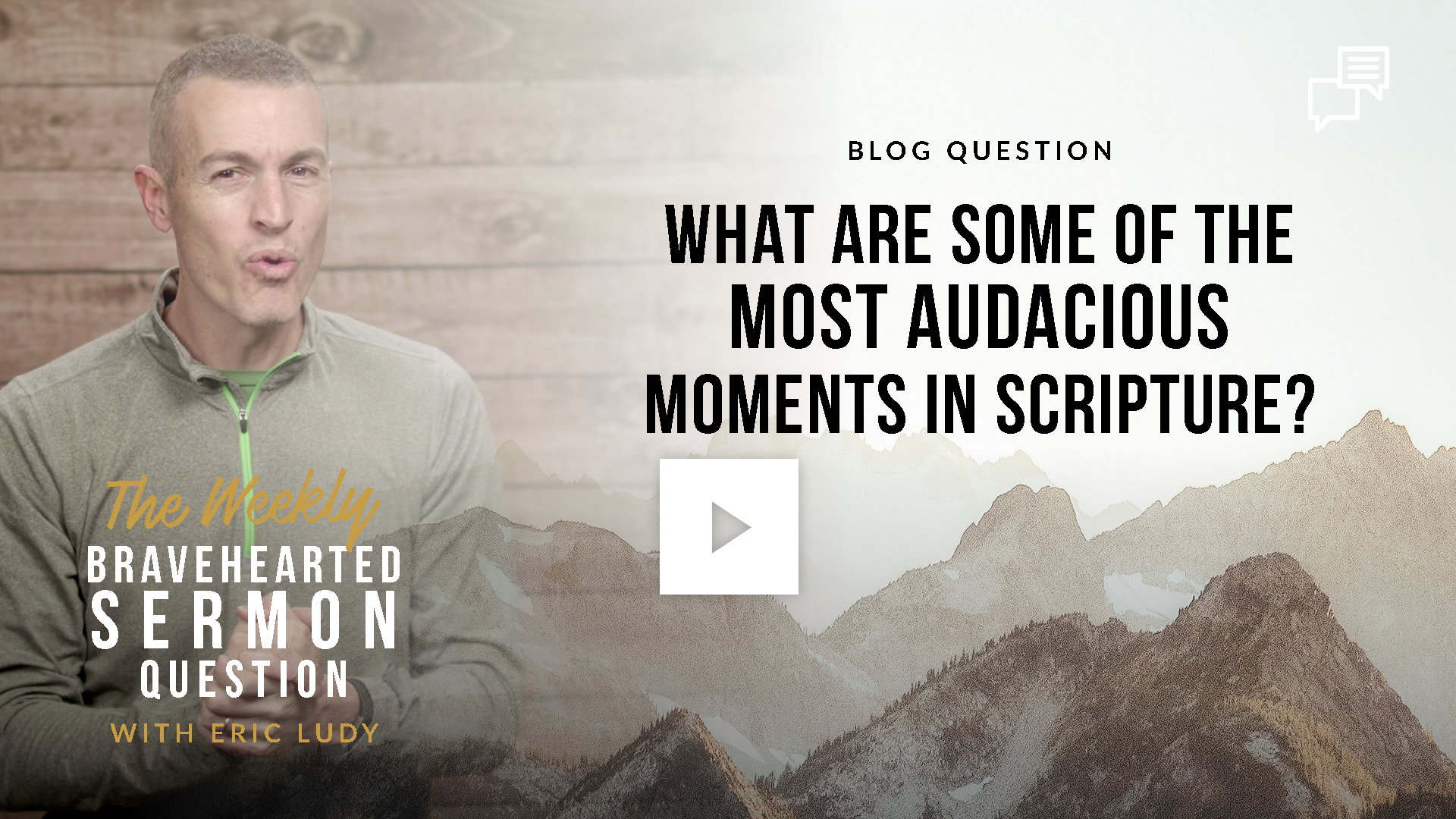 what-are-some-of-the-most-audacious-moments-in-scripture
