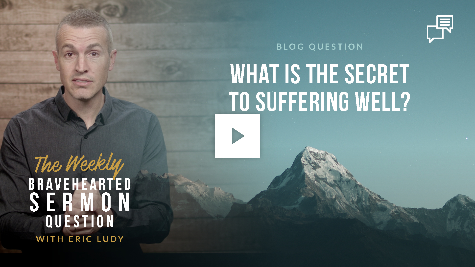 what-is-the-secret-to-suffering-well