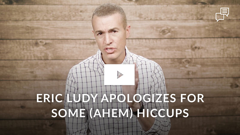 eric-ludy-apologizes-for-some-ahem-hiccups