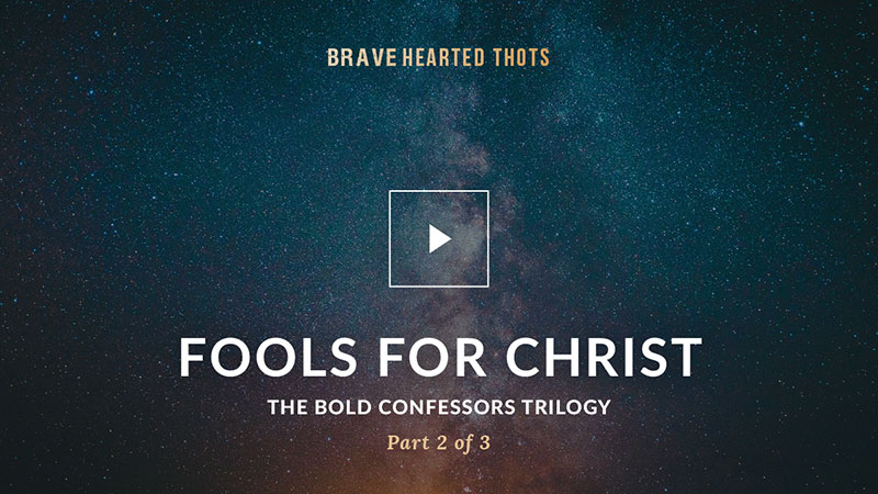 fools-for-christ