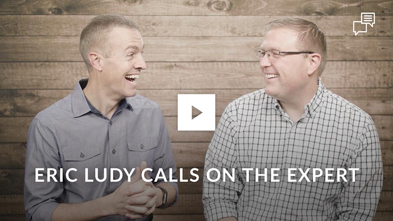 eric-ludy-calls-on-the-expert
