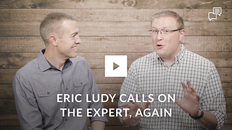 eric-ludy-calls-on-the-expert-again