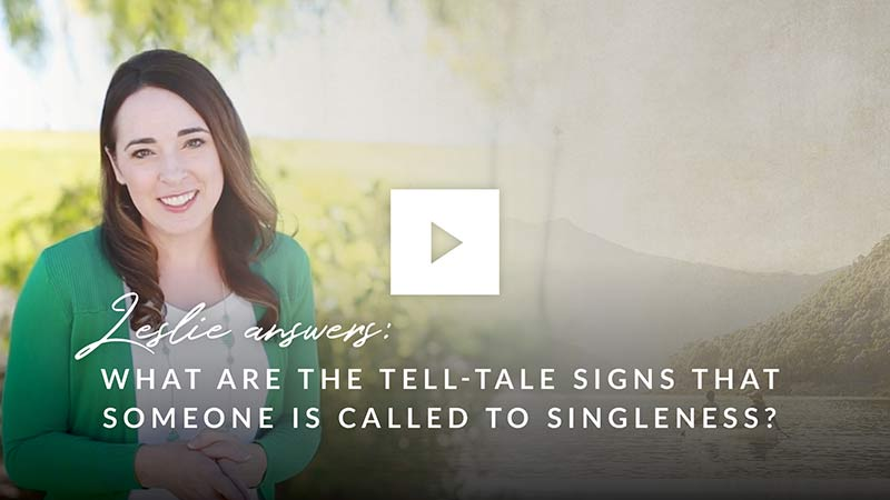 fun-romance-question-what-are-the-tell-tale-signs-that-someone-is-called-to-singleness