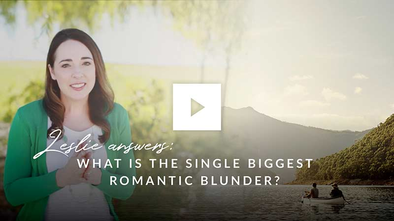fun-romance-question-what-is-the-single-biggest-romantic-blunder