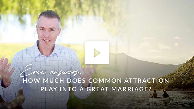 fun-romance-question-how-much-does-common-attraction-play-into-a-great-marriage