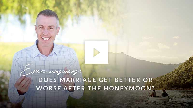 fun-romance-question-does-marriage-get-better-or-worse-after-the-honeymoon