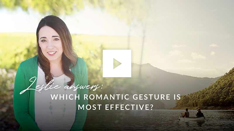 fun-romance-question-which-romantic-gesture-is-most-effective