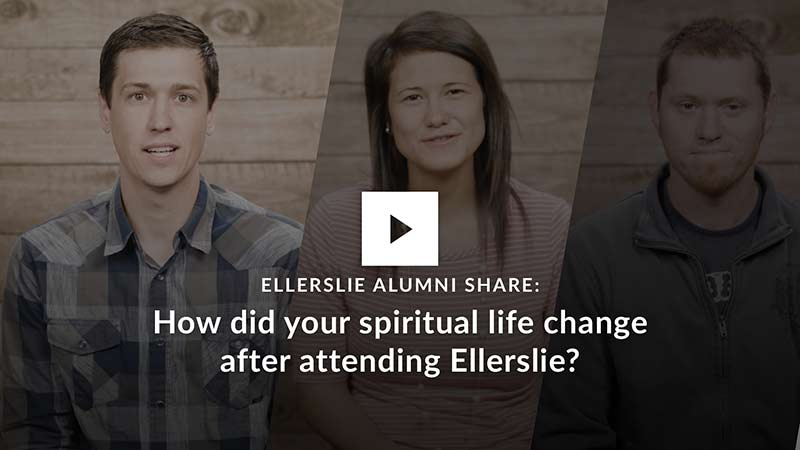 straight-talk-from-our-ellerslie-alumni