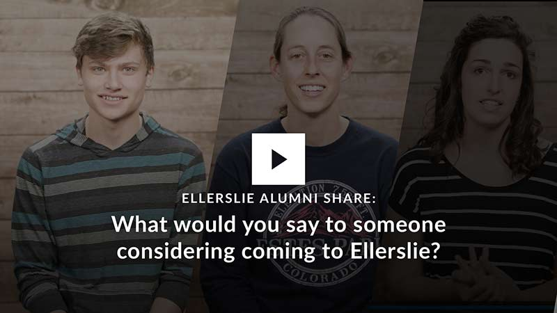 ellerslie-alumni-share-their-hearts-with-prospective-students
