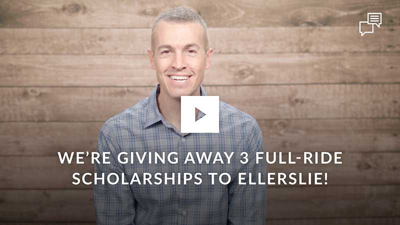 we-re-giving-away-3-full-ride-scholarships-to-ellerslie