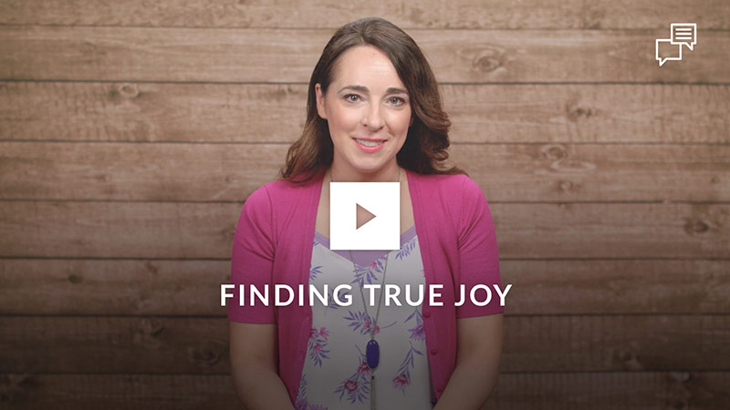 finding-true-joy
