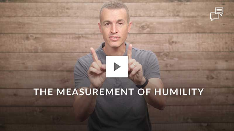 the-measurement-of-humility