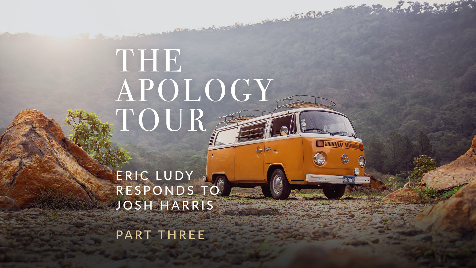 part-3-eric-ludy-upstages-joshua-harris-apology-tour