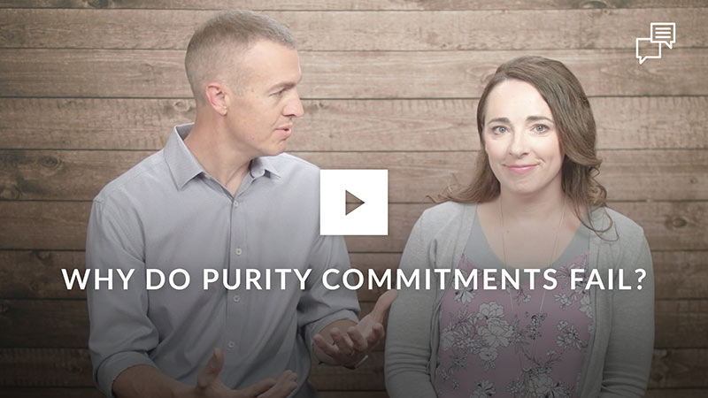 why-do-purity-commitments-fail