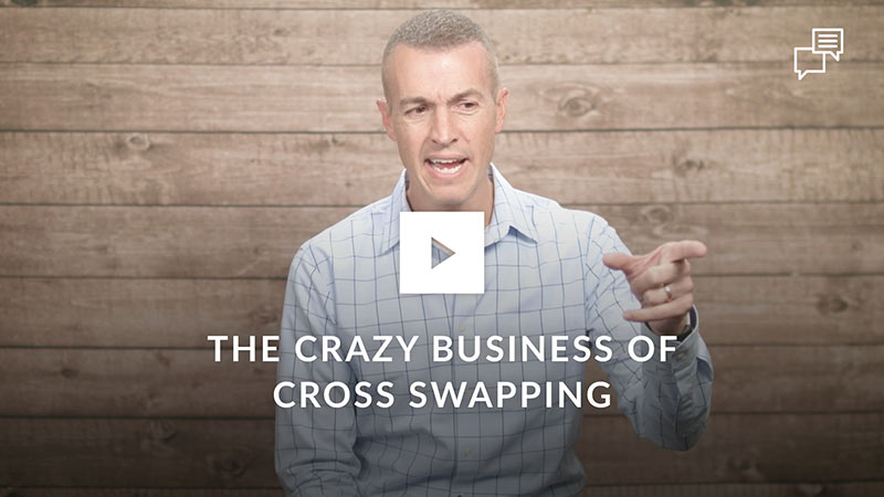 the-crazy-business-of-cross-swapping